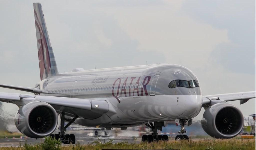 Cheap Airfare Airline Tickets