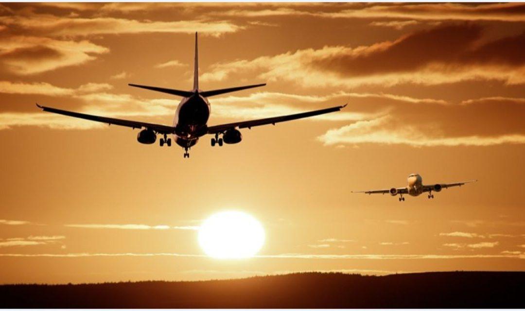 Holidaycheck 24  Billigflüge und  Günstig Flugreis Buchen